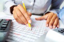 Налоговое планирование НДС
