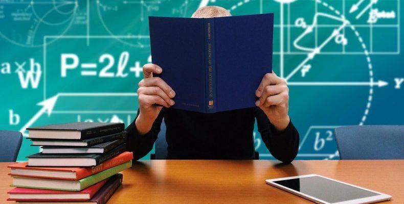 Образование через всю жизнь