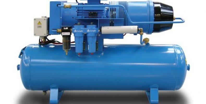 Срочный ремонт, покупка и обслуживание компрессоров