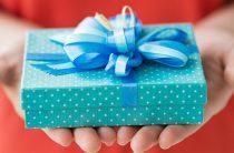 Подарки и гаджеты. Все для праздника