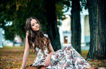 Фотосессии и услуги фотографов в Алматы
