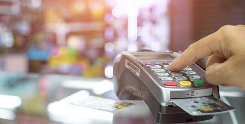 Как выбрать кредитную карту в Москве