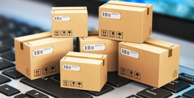 Отслеживание посылок — несколько удобных способов
