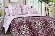 Подбор постельного белья для себя
