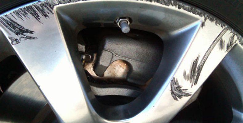 Диски литые Replica и шины. Продажа литых дисков