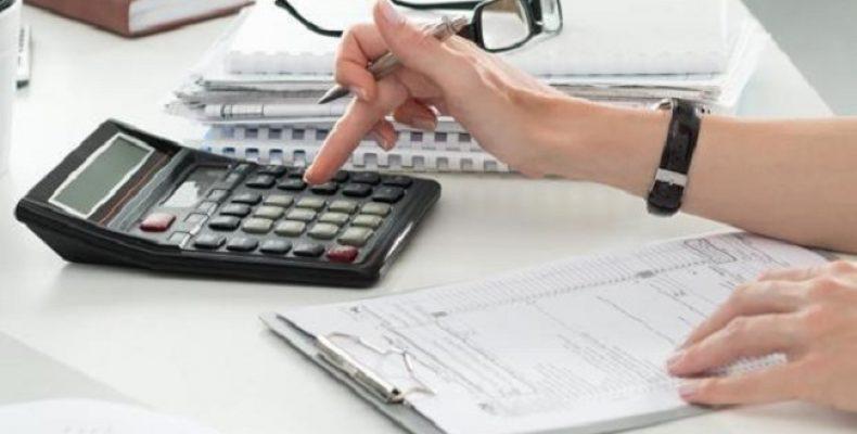 Основы международных стандартов финансовой отчётности
