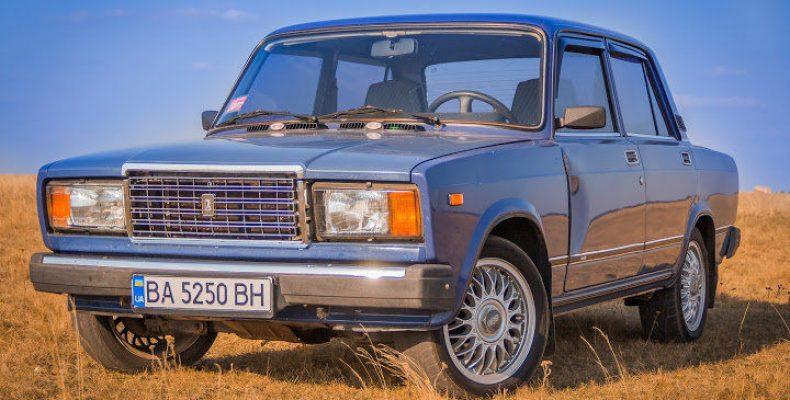 Автозапчасти ВАЗ в Самаре — доступные цены и оригинальное качество