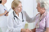 Запись в Московские клиники на консультацию к онкологу