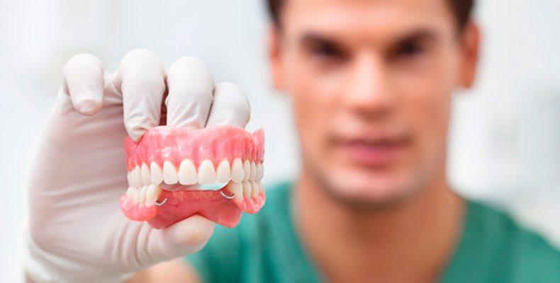 Патологическая стираемость зубов: причины, поиски решения проблемы