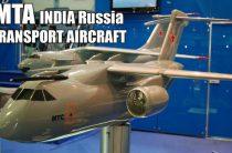 Индия отказалась от продукции российского ВПК в пользу