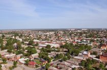 Купить дом или участок в Батайске