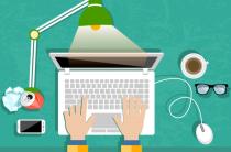 Помощь в привлечении интернет покупателей – разработка веб приложений