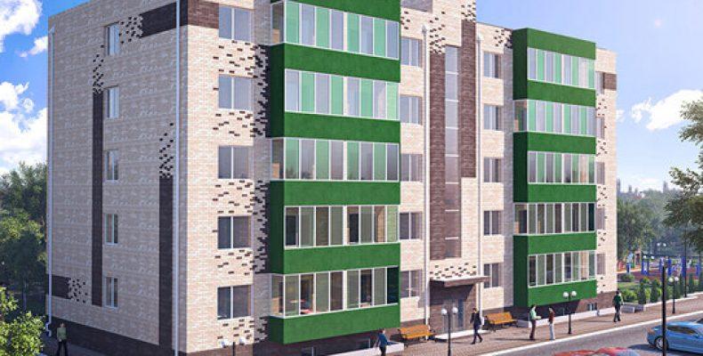 Квартиры в Ейске. Актуальный список 3 комнатных квартир от агентства