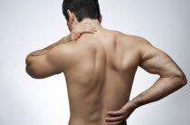 Вопросы нашего здоровья. Проблемы со спиной