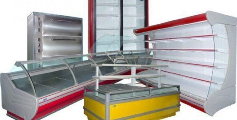 Владельцу холодильного оборудования на заметку