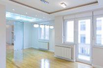 Ремонт квартир в новостройках и «вторичке» под ключ, отделка квартир от АСК Триан