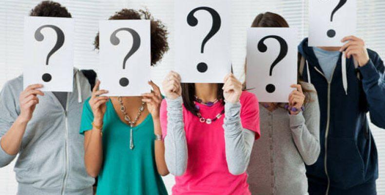 Дорого ли заказать проверку тайным покупателем?