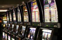 Как зарабатывать на игровых автоматах?