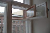 Некачественные окна от застройщика и почему лучшие их заменить