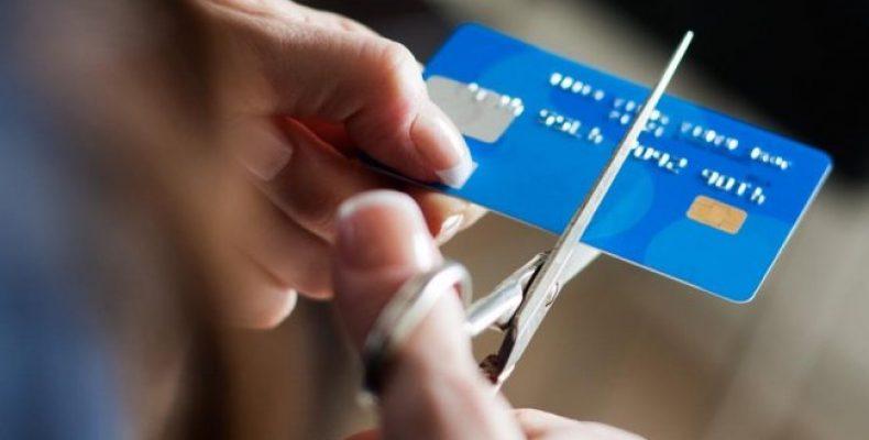 Производство пластиковых карт в Москве