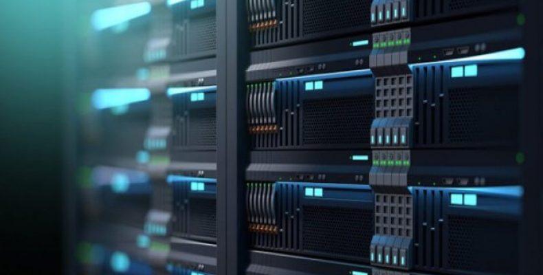 Кибербезопасность. Приватные сервера в США