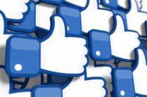 Грамотное продвижение в социальных сетях. Как заказать комментарии ВКонтакте