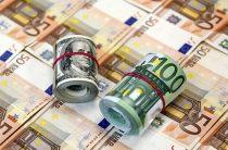 Стоит ли зарабатывать на валютных вкладах
