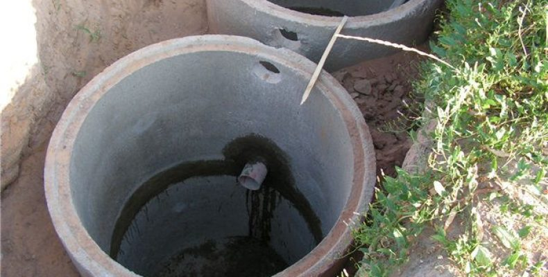 Монтаж водопровода и канализации под ключ