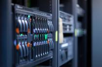 VPS серверы форекс
