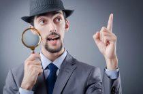 Зачем нанимать частного детектива