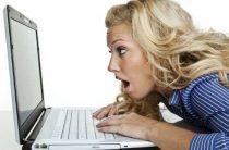 Заработок в интернете. На что обратить внимание?