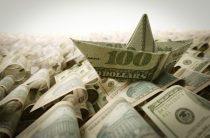 Международные финансовые услуги, компании в оффшоре