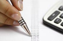Профессиональное ведение бухгалтерского учета: для чего нужно, кто делает