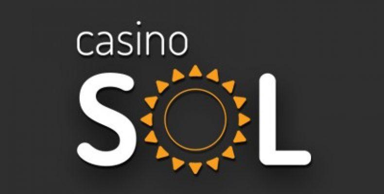 Казино Sol