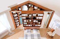 Изготовление мебели и кухонь на заказ corf-mebel.ua. Особенности шкафов-купе на заказ от производителя