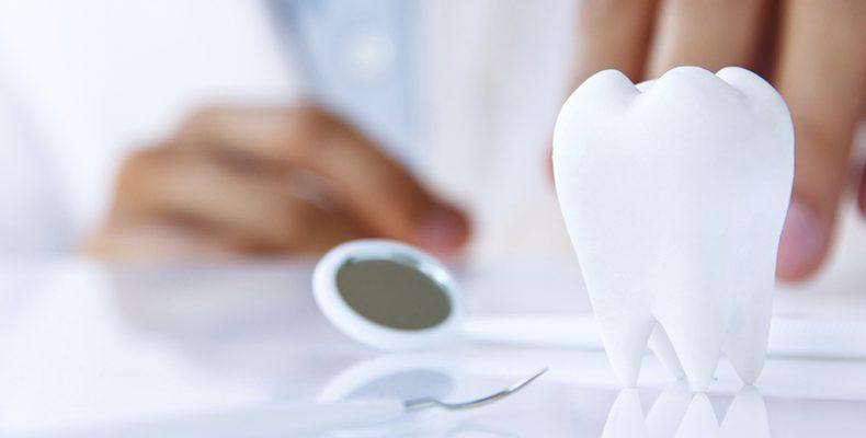 Стоматологические услуги, протезирование зубов