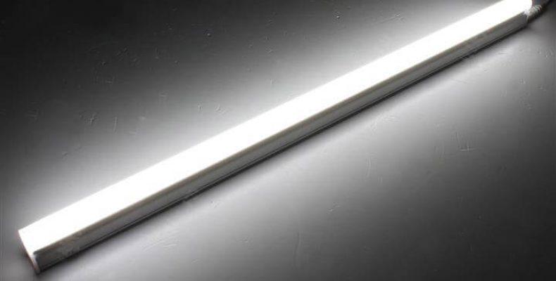 Led светильники – революционный способ яркого, безопасного и экономичного освещения