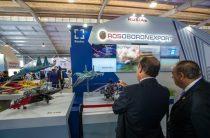 Страны Латинской Америки интересуются российской автобронетехникой Страны Латинской