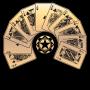 Основы заработка с онлайн Rox Casino