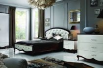 Где можно быстро и недорого купить мебель в Москве?
