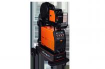 Подробное описание сварочного полуавтомата сварог tech mig 500 n221. Особенности, характеристики устройства.