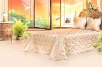 Купить постельное бельё, одеяла, подушки в Барнауле