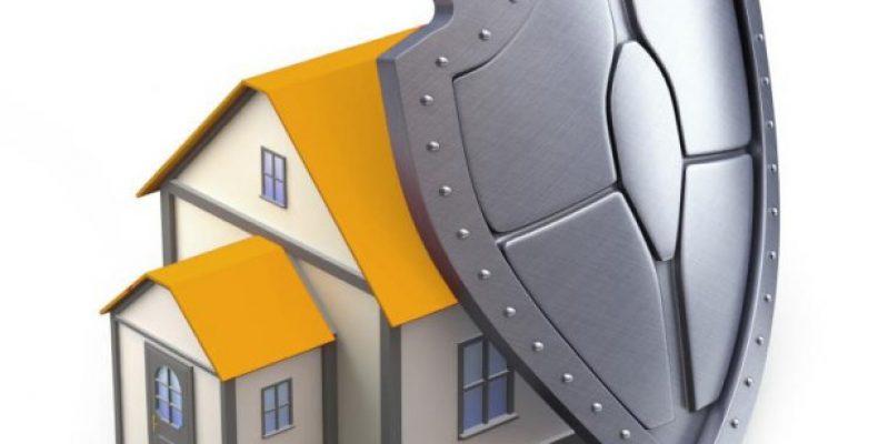 Юридическая консультация по жилищному делу о признании утраты права на жилое помещение.