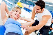 Обучение фитнес инструкторов в Иркутске