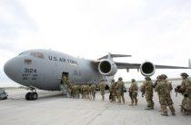 СМИ узнали о планах США многократно усилить наземный