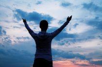 Почему важно иметь цели в жизни