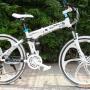 Пользование велосипедами