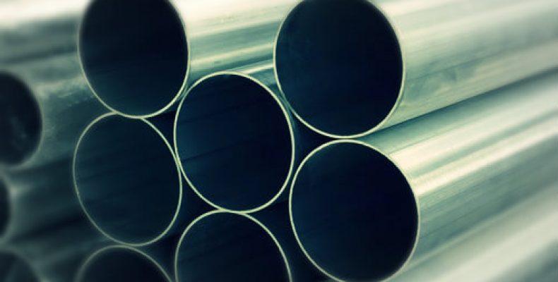 Особенности водогазопроводных стальных труб