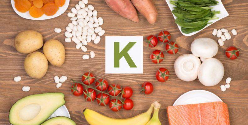 Как поддержать баланс витаминов в организме?