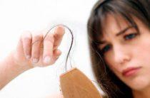 Истончение и выпадение волос. Решение проблемы